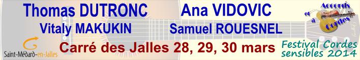 CS2014_banderole_web-projet