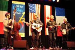 Bluegrass 43