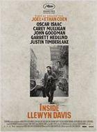 Film Inside LLewyn Davis