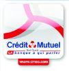 CMSO: Crédit Mutuel Sud Ouest