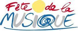 logo fete musique
