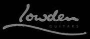 logo Georges Lowden