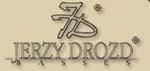 logo Jerzy Drozd