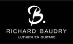 logo Richard Baudry