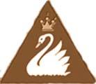 logo Sliman Zamoun